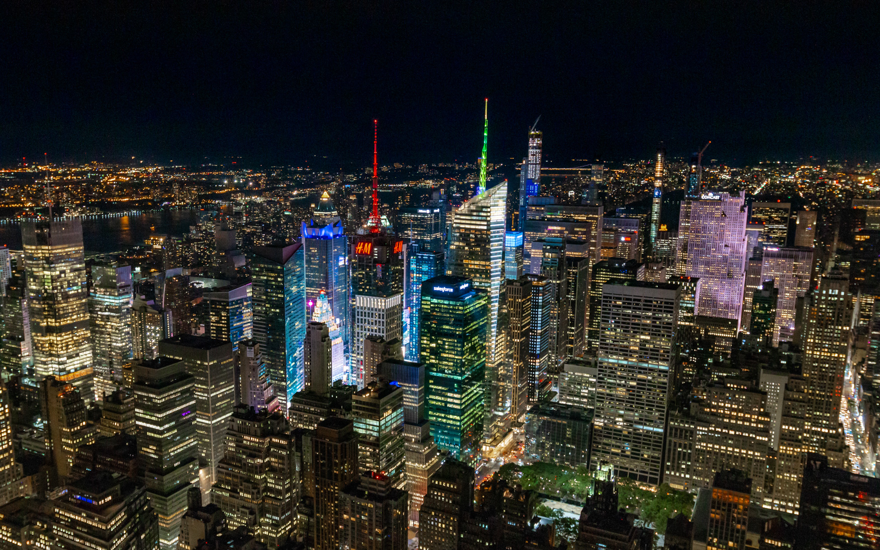 sehenswuerdigkeiten-new-york-nachts