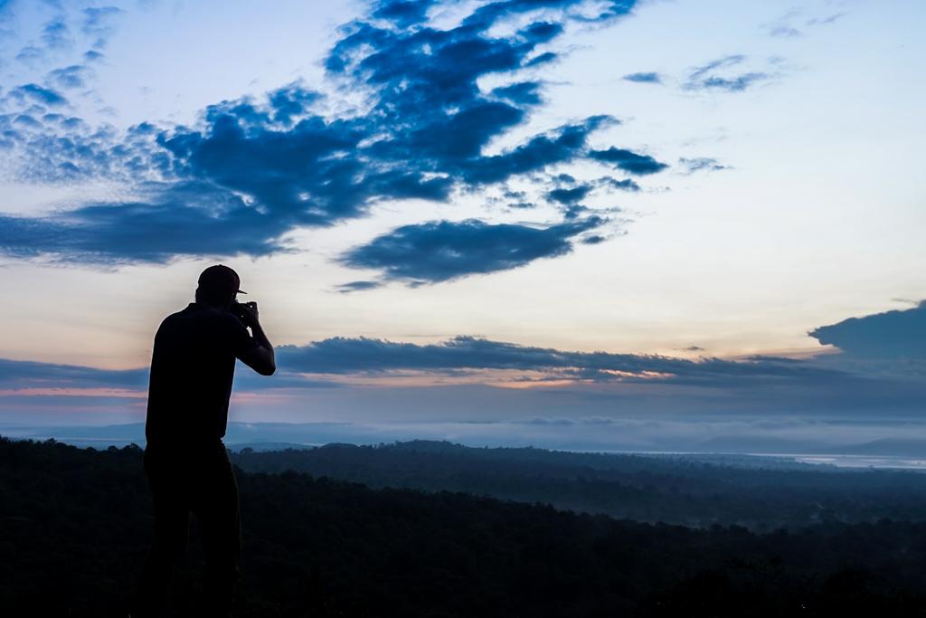 Highlights in Uganda: Gorillas, Löwen, Giraffen & Wasserprojekte 163