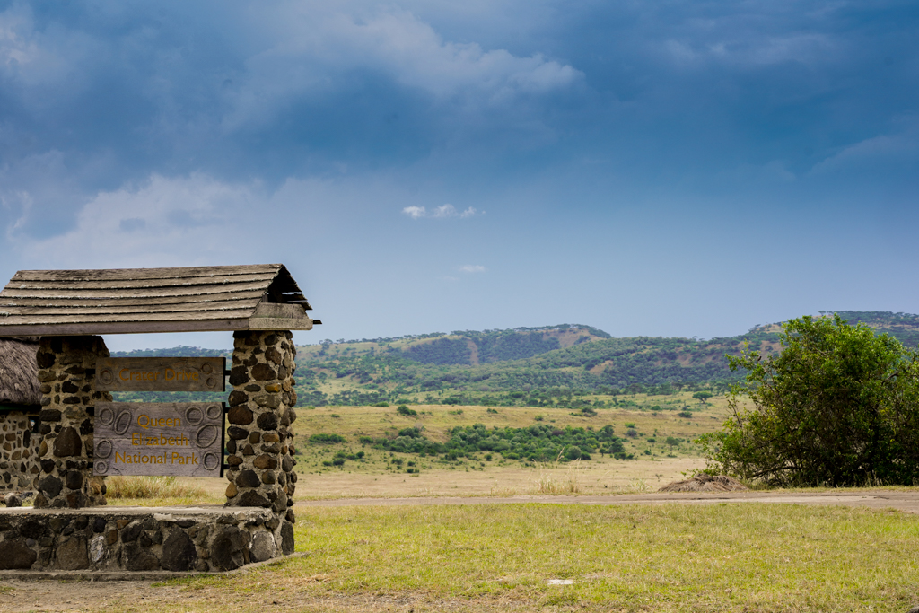 Highlights in Uganda: Gorillas, Löwen, Giraffen & Wasserprojekte 113