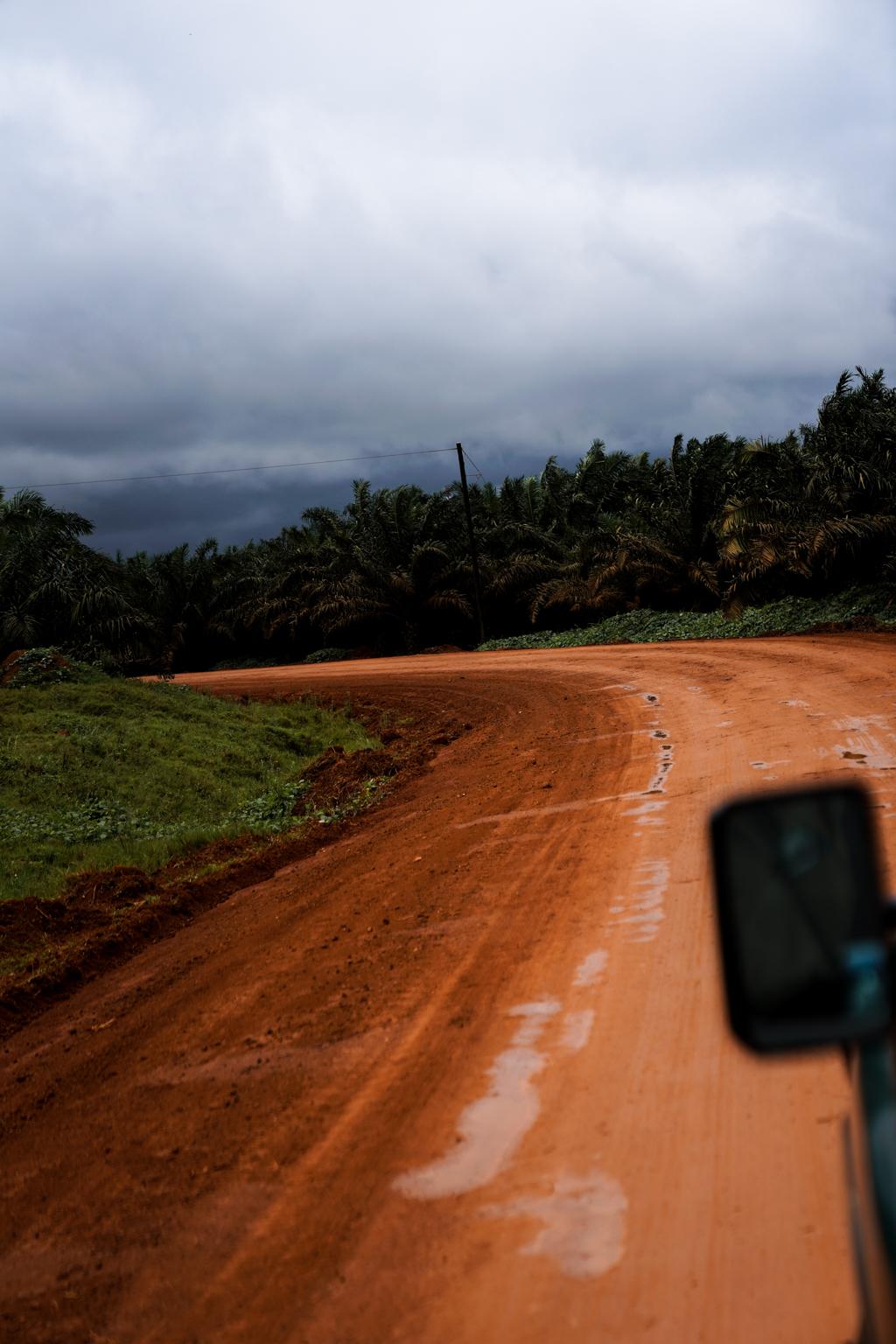 Highlights in Uganda: Gorillas, Löwen, Giraffen & Wasserprojekte 181