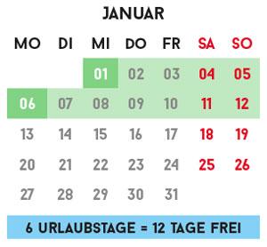brueckentage-2020-januar