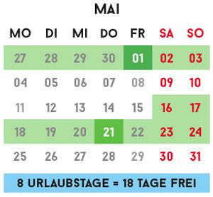 brueckentage-2020-mai