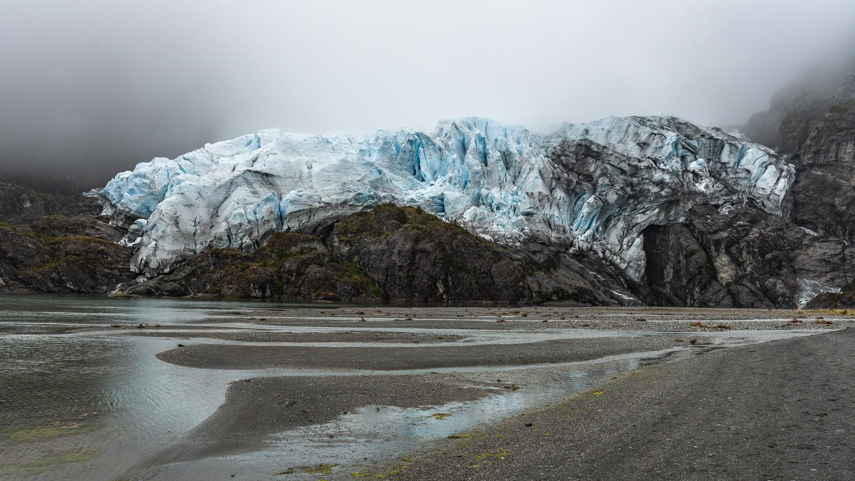 aguila-gletscher-chile-patagonien