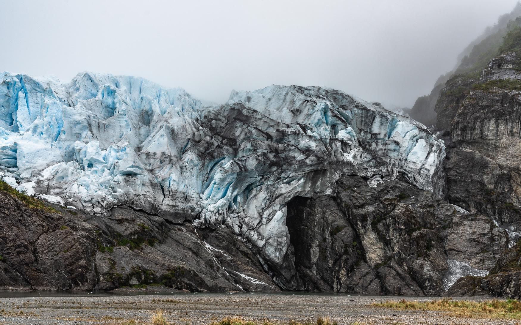 aguila-gletscher-eisberge