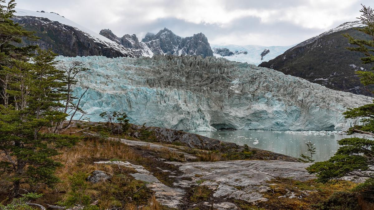 chile-kreuzfahrt-pia-gletscher-patagonien