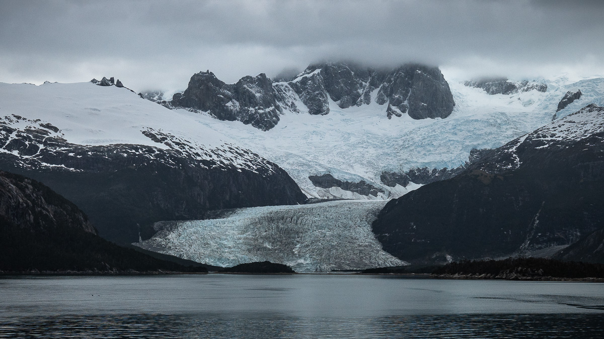 chile-kreuzfahrt-pia-gletscher