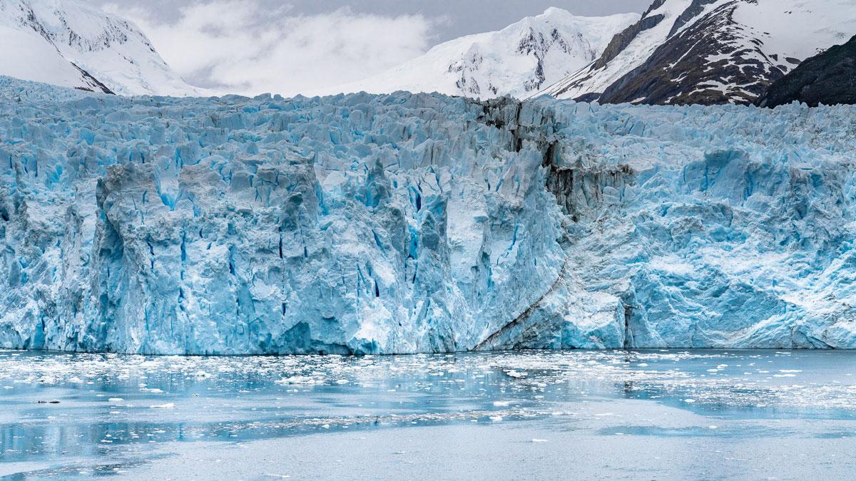 garibaldi-gletscher-chile-pkreuzfahrt