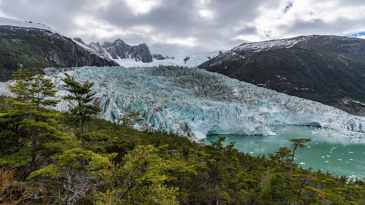 kreuzfahrt-pia-gletscher-chile