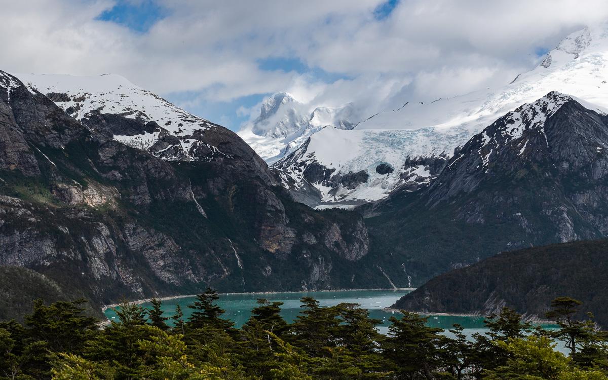kreuzfahrt-pia-gletscher-lagune