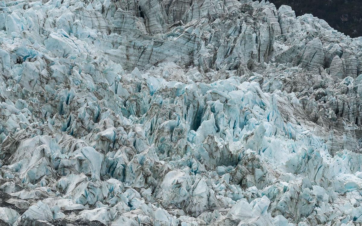 kreuzfahrt-pia-gletscher-struktur