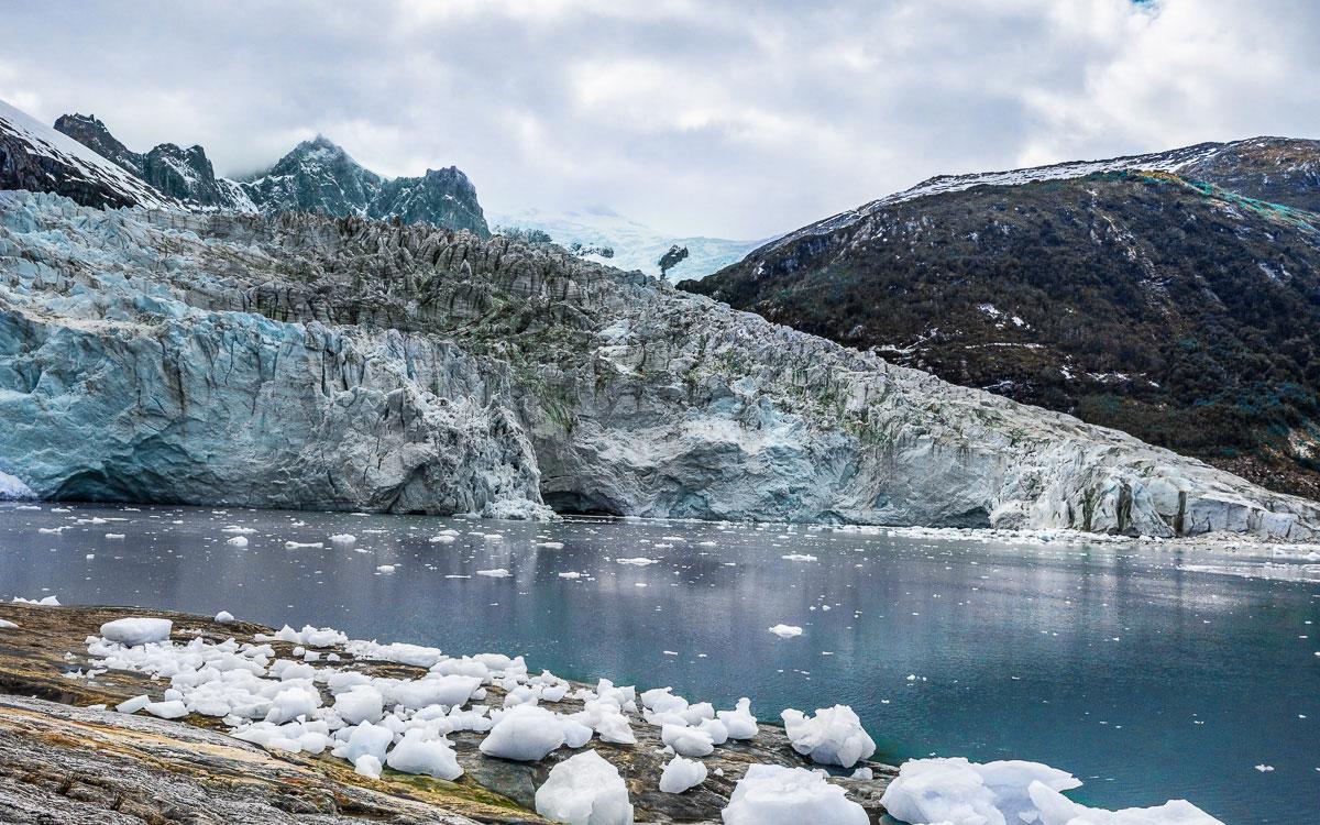 pia-gletscher-chile-eis