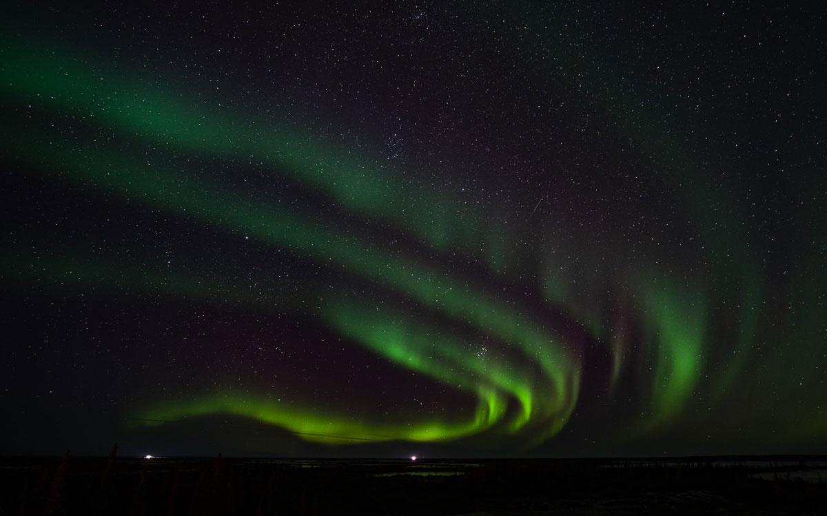 churchill-manitoba-polarlicht-fotografieren