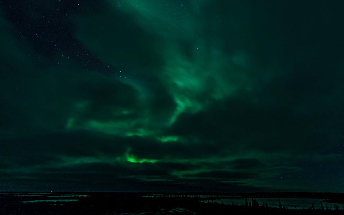 churchill-manitoba-polarlicht