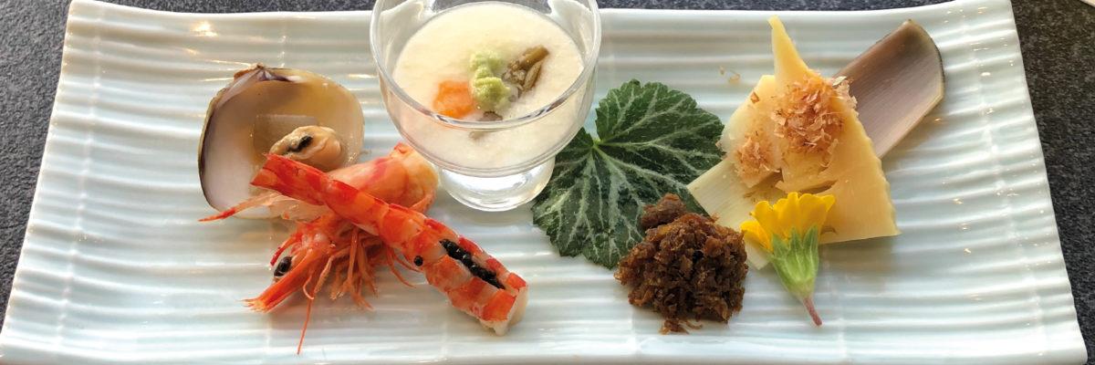Japanisches Essen – Typische Gerichte die du auf deiner Japanreise essen solltest