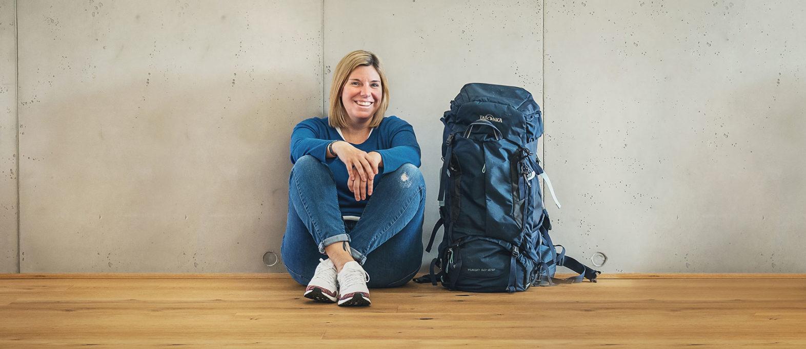 """""""Traumjob"""" Reiseblogger? Geld verdienen mit einem Reiseblog"""