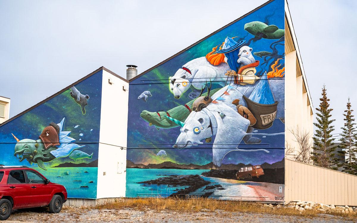 street-art-saeawalls-churchill-winnipeg-3