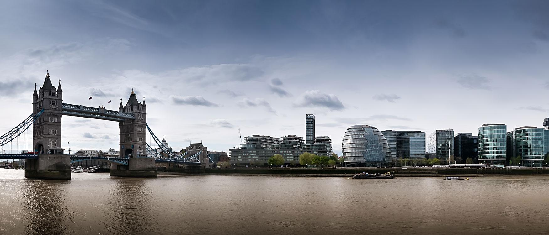 London Pass Vergleich 2019