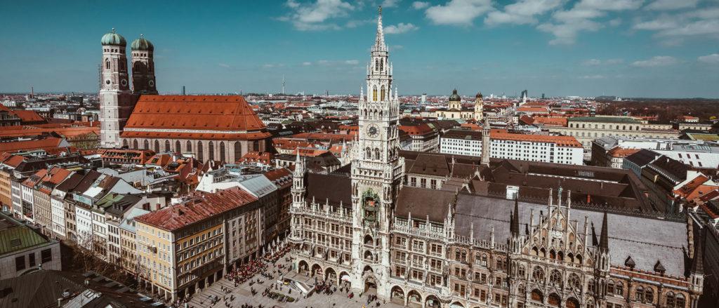 München Tipps 3 Tage