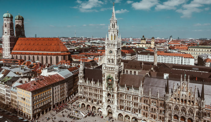 Bayern