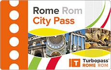 rom_city-pass