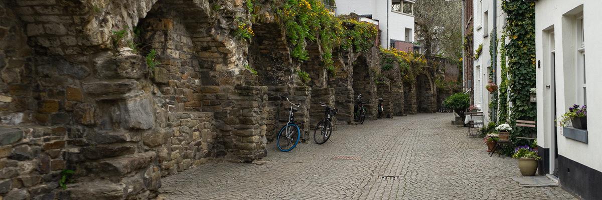 Maastricht Tipps & Highlights – ein Midweekend in Holland