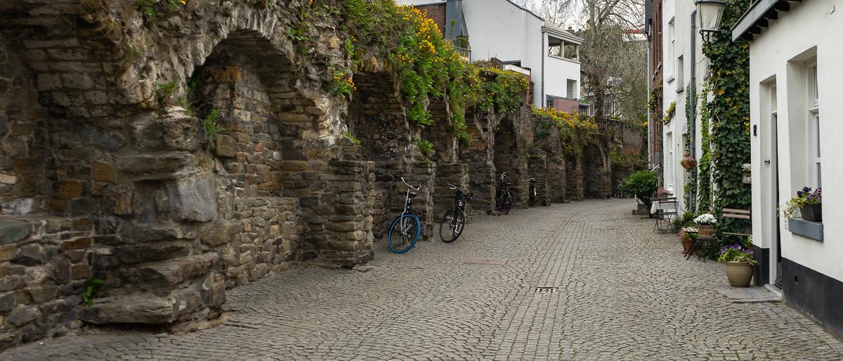 1 Tag Maastricht: Sehenswürdigkeiten & Tipps für einen Kurztrip