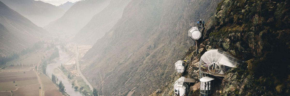 Sehenswürdigkeiten in Peru – Die Highlights unserer ersten Peru Reise