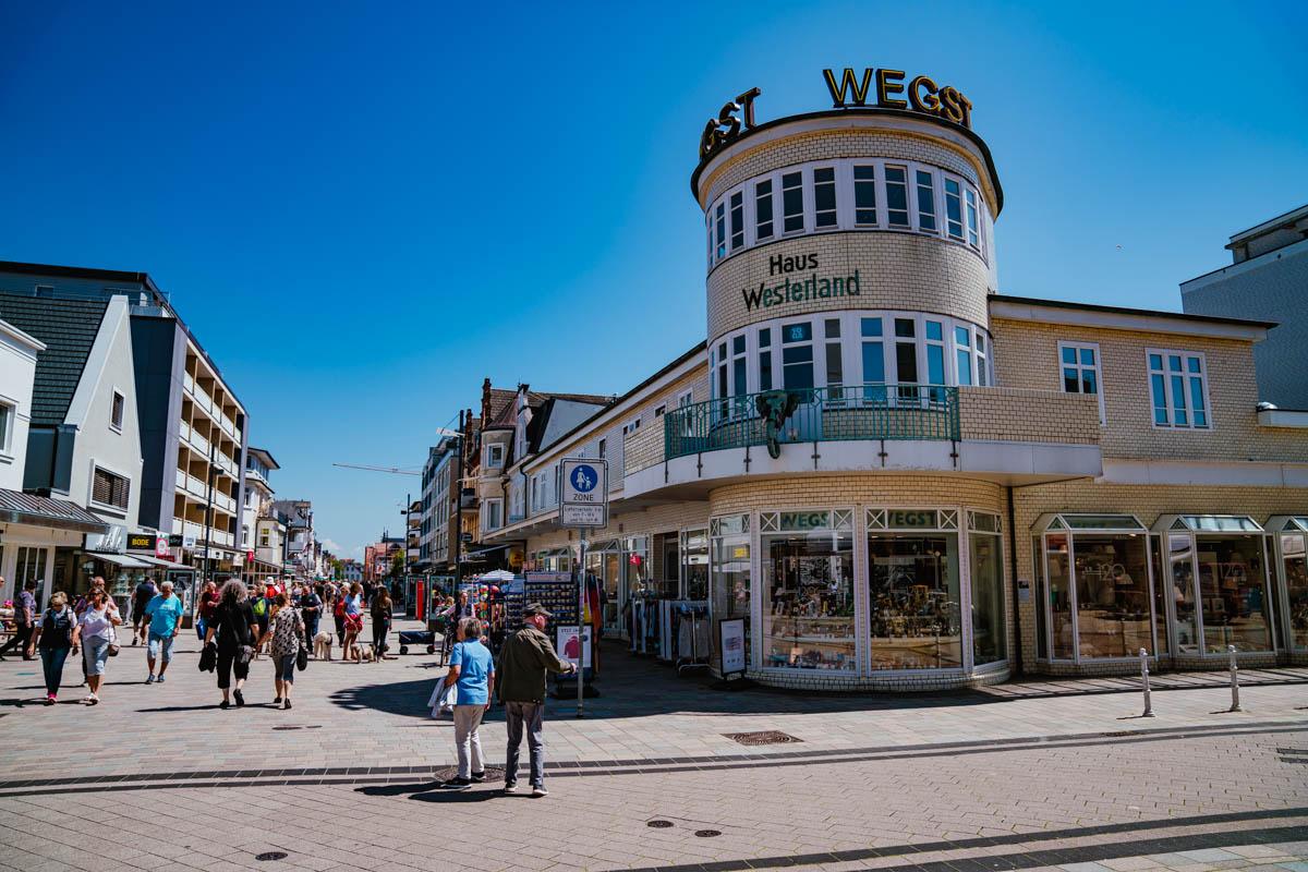 einkaufsstrassen-westerland