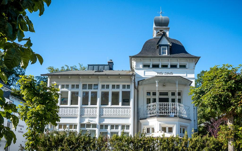Rügen Urlaub: Die 11 schönsten Sehenswürdigkeiten neben Kreidefelsen & Königsstuhl 57