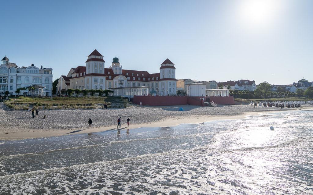 Rügen Urlaub: Die 11 schönsten Sehenswürdigkeiten neben Kreidefelsen & Königsstuhl 59