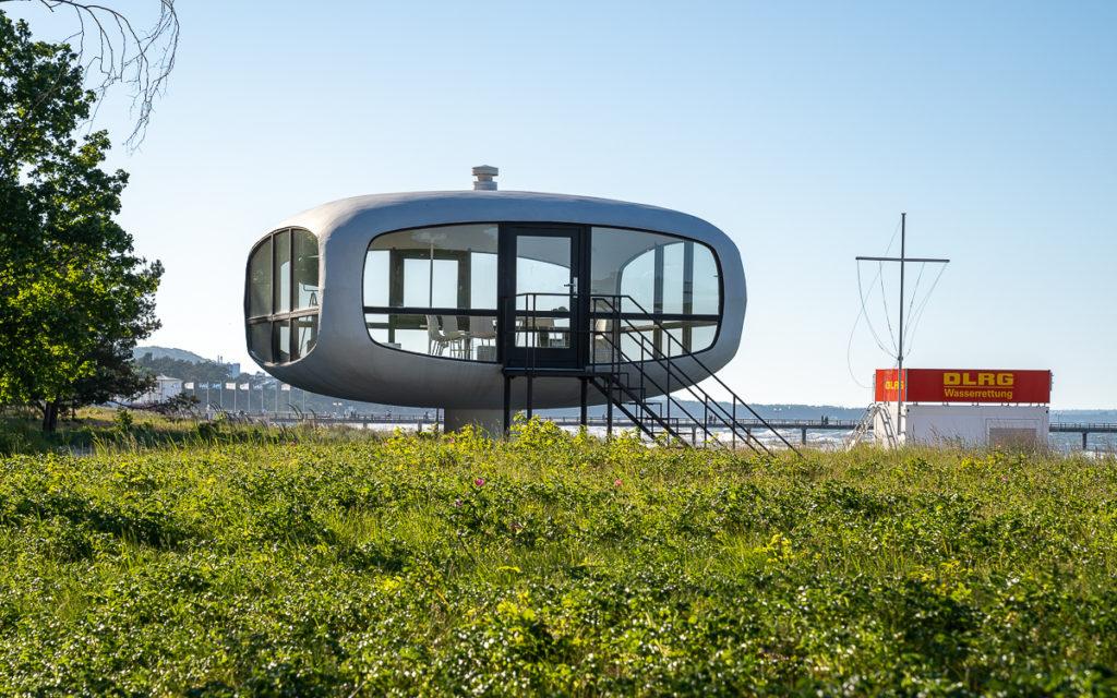 Rügen Urlaub: Die 11 schönsten Sehenswürdigkeiten neben Kreidefelsen & Königsstuhl 60
