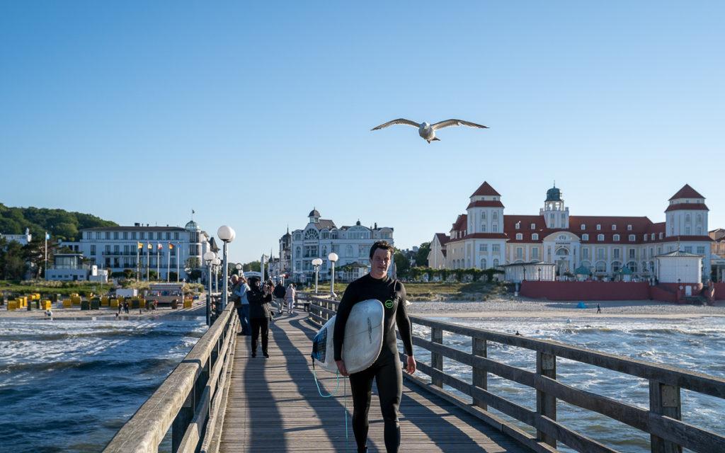 Rügen Urlaub: Die 11 schönsten Sehenswürdigkeiten neben Kreidefelsen & Königsstuhl 58