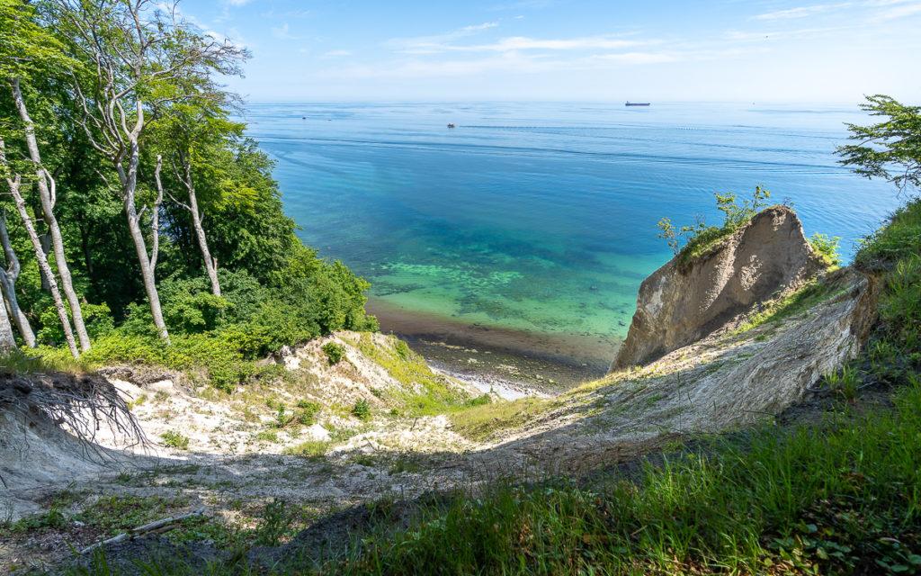 Rügen Urlaub: Die 11 schönsten Sehenswürdigkeiten neben Kreidefelsen & Königsstuhl 42