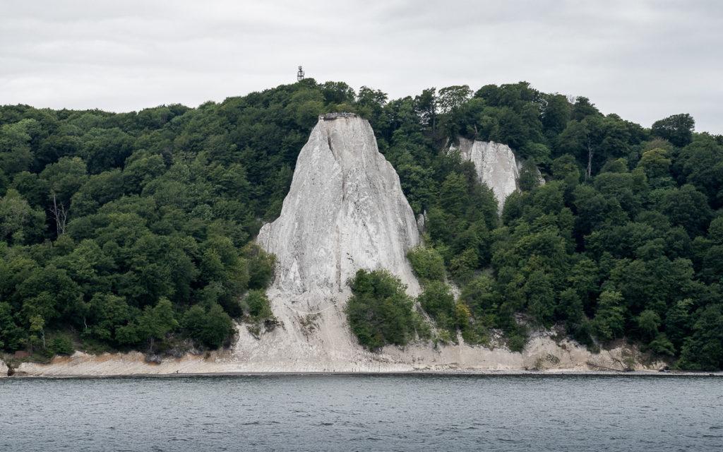 Rügen Urlaub: Die 11 schönsten Sehenswürdigkeiten neben Kreidefelsen & Königsstuhl 44