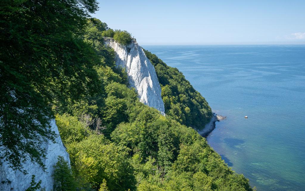 Rügen Urlaub: Die 11 schönsten Sehenswürdigkeiten neben Kreidefelsen & Königsstuhl 43