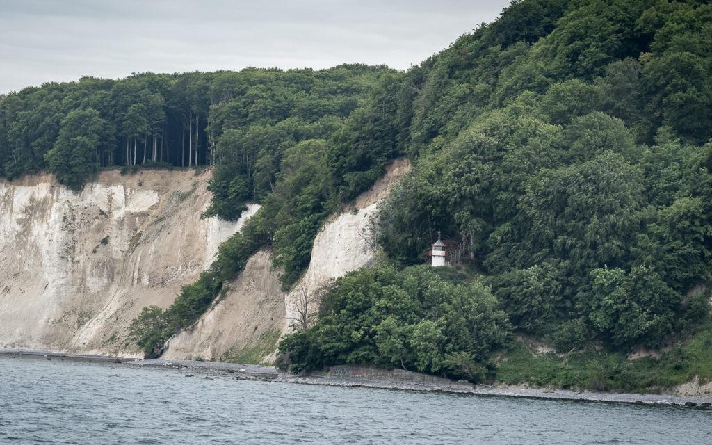 Rügen Urlaub: Die 11 schönsten Sehenswürdigkeiten neben Kreidefelsen & Königsstuhl 46