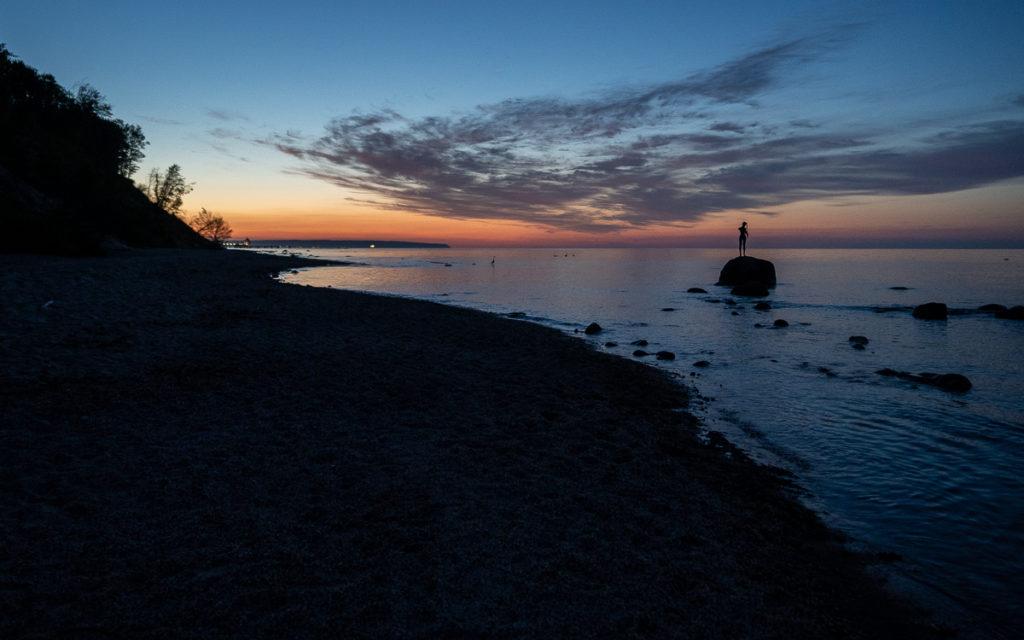 Rügen Urlaub: Die 11 schönsten Sehenswürdigkeiten neben Kreidefelsen & Königsstuhl 51