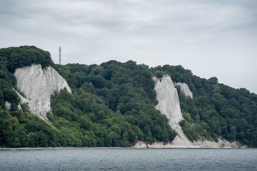 Rügen Urlaub: Die 11 schönsten Sehenswürdigkeiten neben Kreidefelsen & Königsstuhl 47