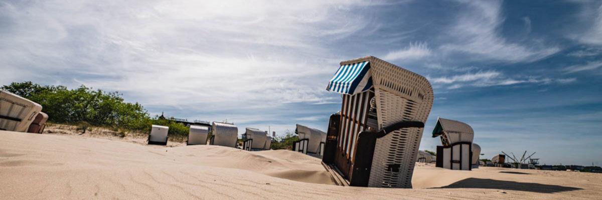 Urlaub auf Usedom – Tipps für die zweitgrößte Insel Deutschlands