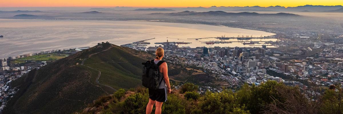 Garden Route & Kap-Halbinsel: Diese 17 Abenteuer & Orte warten auf dich!