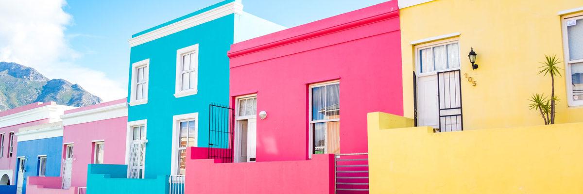 Kapstadt Urlaub planen war noch nie so einfach: Unsere 21 besten Kapstadt Tipps