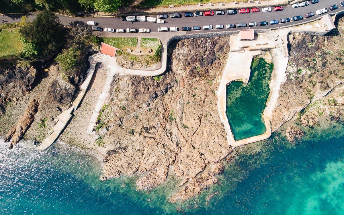 Guernsey-La-Valette-Bathing-Pools-Becken-1-2