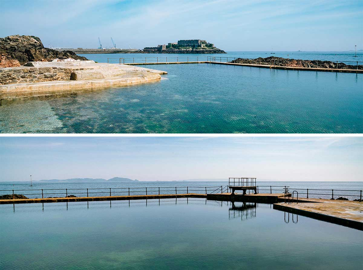 Guernsey-La-Valette-Bathing-Pools-Gross