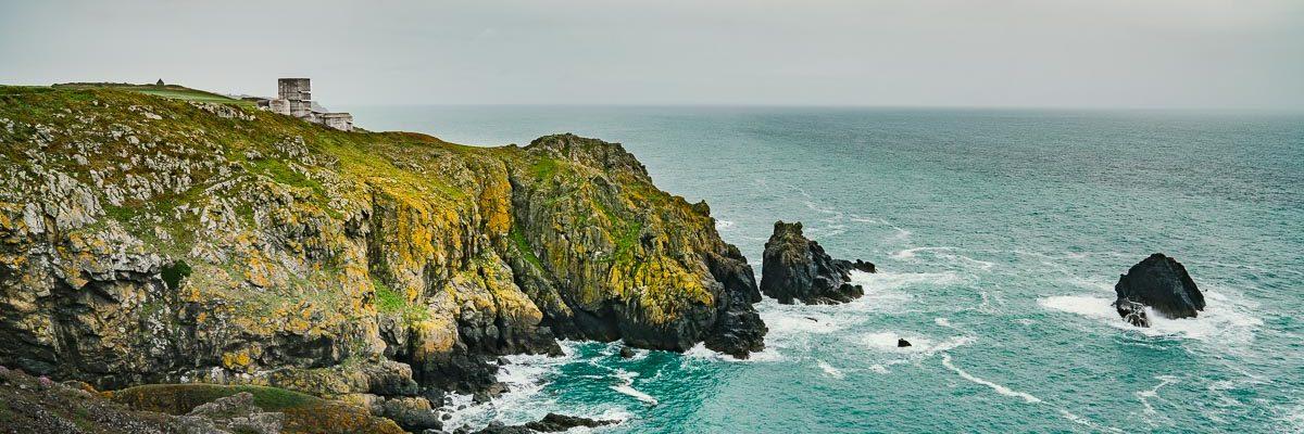 Insel Guernsey – kleine, aber stolze Kanalinsel