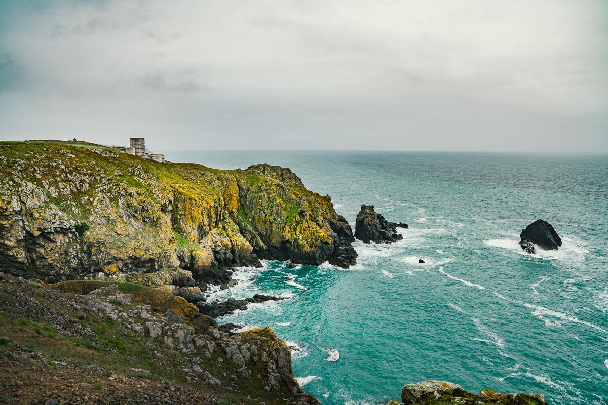 Guernsey-Observatiionsturm-MP4