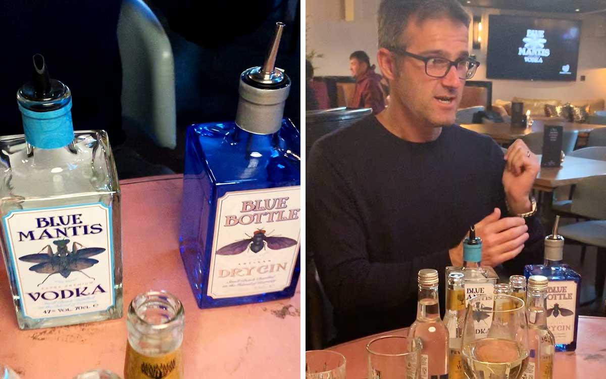 Guernsey-Slaughterhouse-Gin-Vodka-Tasting