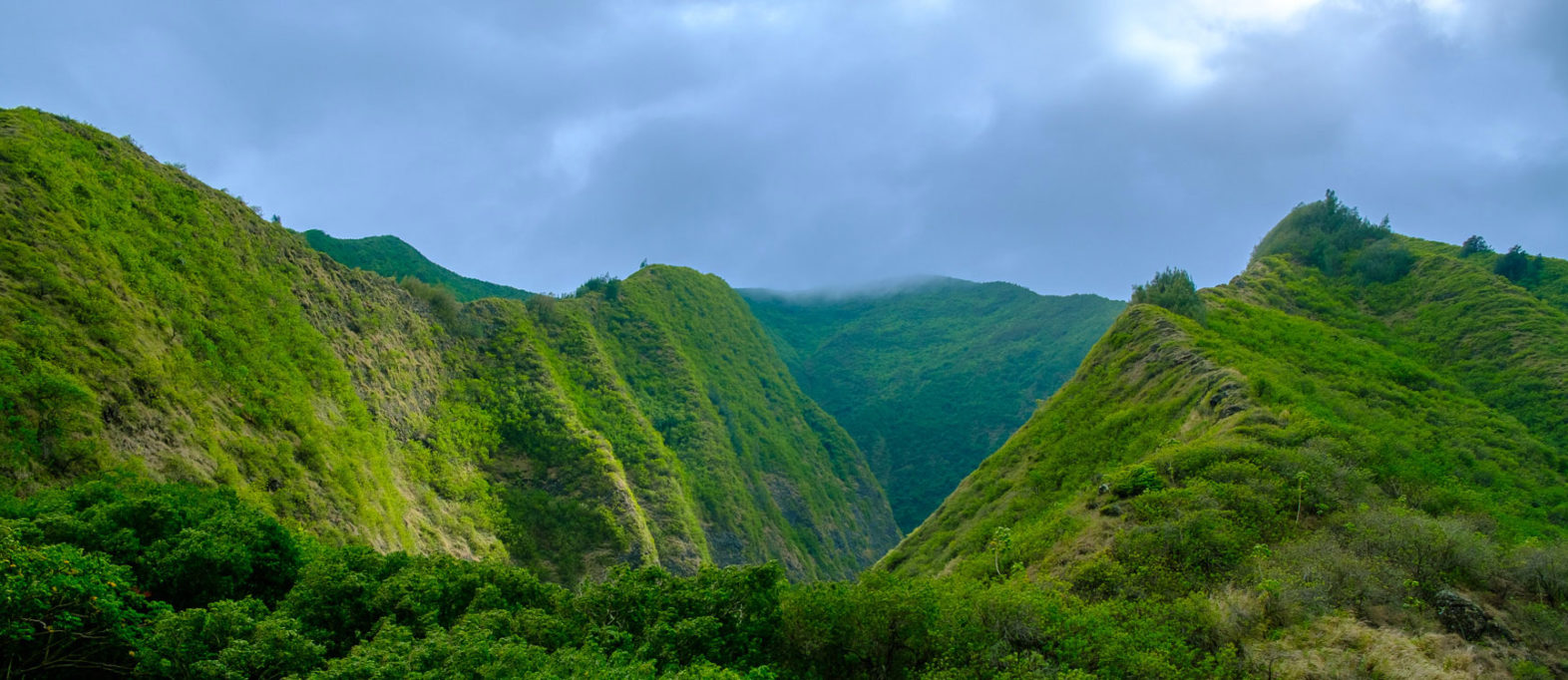 Hawaii Urlaub Tipps ©Ines Thomsen