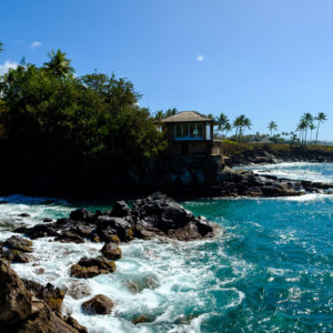 kapalua-cliff-house-maui