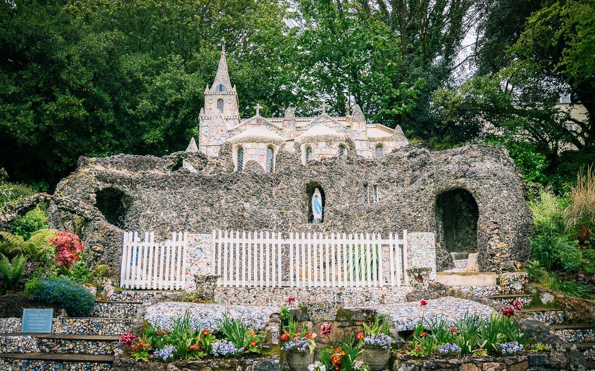 Little-Chapel-Guernsey