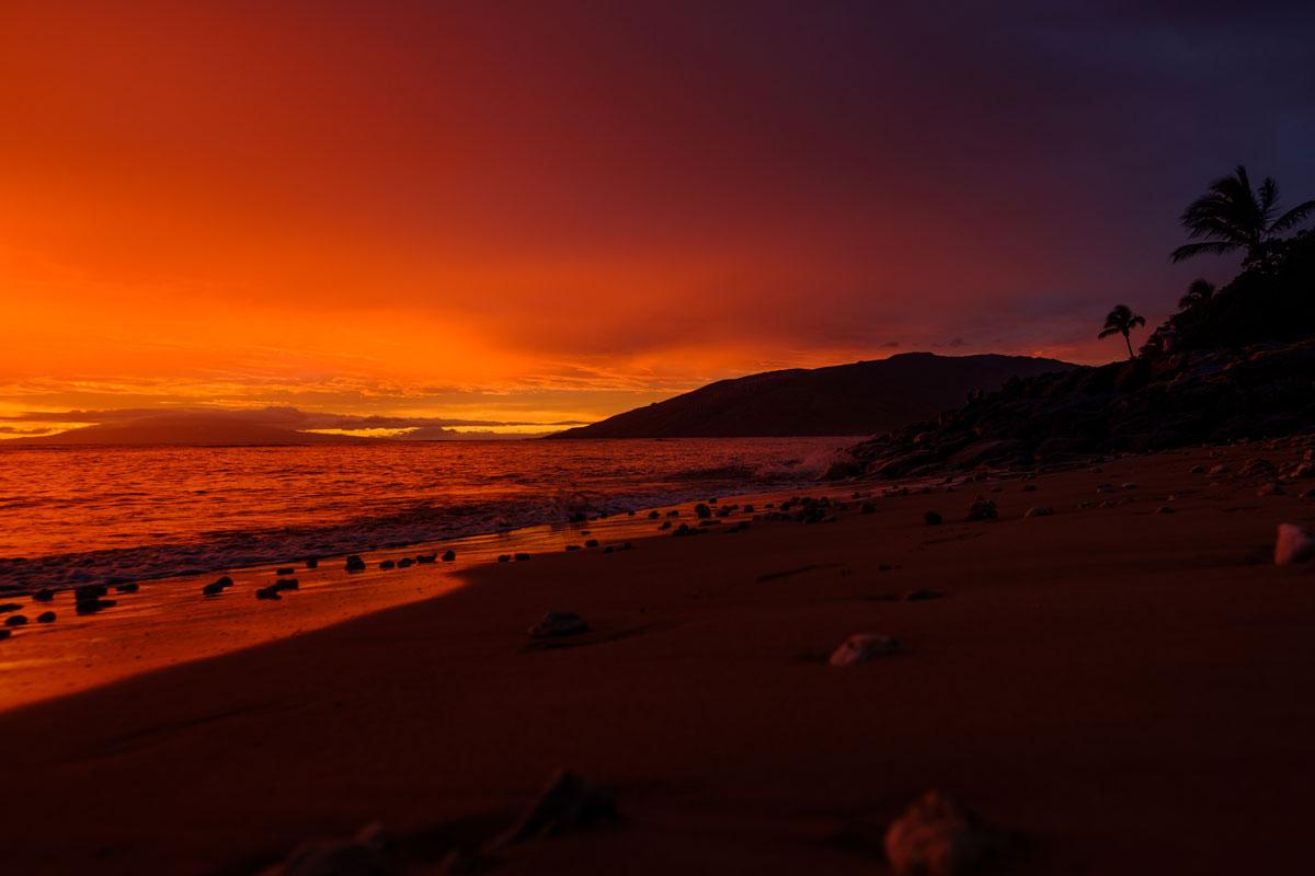 maui-sonnenuntergang-hawaii